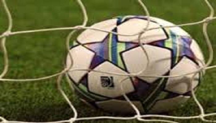 Football cuts risk of heart disease, diabetes