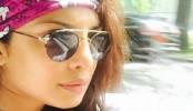 Priyanka Chopra scores six million followers on Instagram