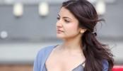 Anushka Sharma juggling between three films