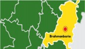 Youth drowns in Meghna in B'baria