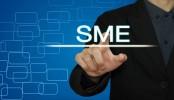 A special SME economic zone sought in Bogra