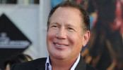 US comedian and actor Garry Shandling dies at 66