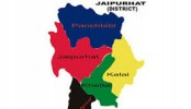 40 injured as picnic bus overturns in Joypurhat