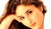 Why Kareena Kapoor Never Plays Holi