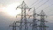 100pc electricity by 2021