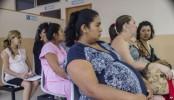 Officials: Zika-infected Couples Should Postpone Pregnancy