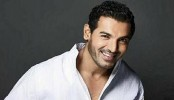 John's emotional connect with Rocky Handsome