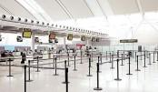Seven annoying air travel problems