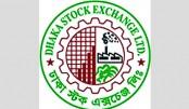 Stocks mark steep fall