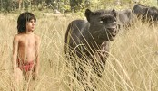 I love India because this is my home: The Jungle Book actor