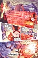 The Flash 09