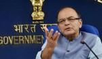 High interest rates will make Indian economy sluggish