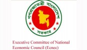 Ecnec okays eight projects of Tk1,442 crore