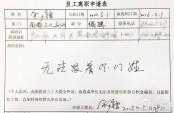China editor resigns over media censorship