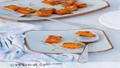 Pumpkin Morobba