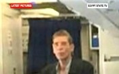 The man who hijacked EgyptAir plane to Cyprus