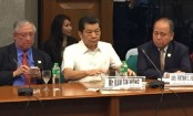 Kim Wong names 2 Chinese who brought $81M to Philippine