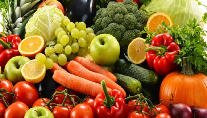 Vegetarian Diet Makes Indians More Prone to Colon Cancer