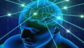 Brain injury linked to stiffened arteries