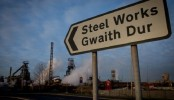 Tata Steel plans to sell UK plants