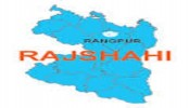 One held with heroin in Rajshahi