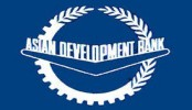 ADB projects 6.7pc GDP growth in FY16
