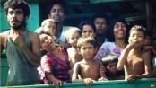 HRW asks Myanmar to stop abusing Rohingyas