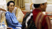 Myanmar's Aung San Suu Kyi to be given new 'PM-like' role