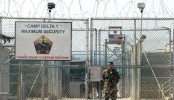 US to transfer dozen Guantanamo inmates to at least two countries