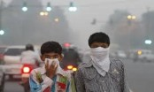 Air pollution: 25pc city children face abnormal lung functioning