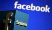 Get your boarding pass via Facebook Messenger