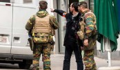 Belgian police carry out new raid linked to foiled French terror plot