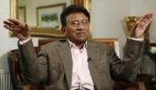Pakistan Tribunal asks government why it allowed Pervez Musharraf to go abroad