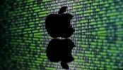 FBI may keep secret of unlocking iPhone