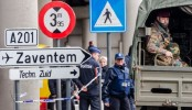 Brussels attacks: Airport 'ready to partially reopen'