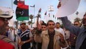 Libya: UN to 'lift fund sanctions' if government regains control