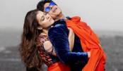 Dilwale worst film, Sonam Kapoor worst actress: Golden Kela awards