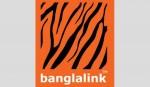 Banglalink declares Compliance Week