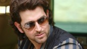 Hrithik Roshan apologies for 'Pope' tweet, says 'it was unintentional'