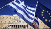 Greece challenges IMF over 'debt transcript leak'