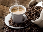 Drinking coffee may cut colorectal cancer risk, says study