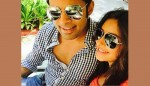 Pratyusha suicide: Police question boyfriend Rahul Singh