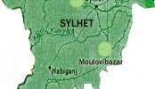 6 'robbers' arrested from Sylhet hotel
