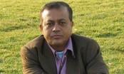 Filmmaker Shahidul Islam Khokon passes away