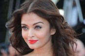 Aishwarya Rai's Team Says Report 'Totally Untrue'
