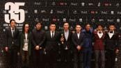 Controversial Hong Kong film wins top Asia award