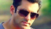SC to hear plea challenging Salman's acquittal order