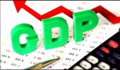 GDP growth of BD hits 7.05pc 1st time