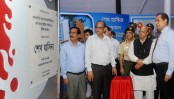 Burn Institute to be a milestone in history: Nasim