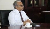 Maldives eager to import sand from Bangladesh